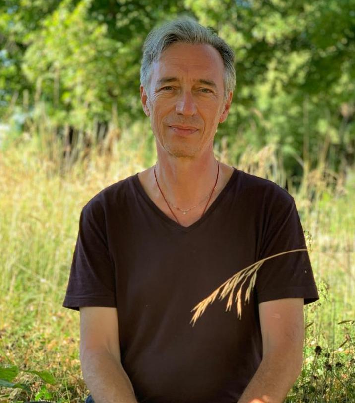 Jean Marc Falcombello