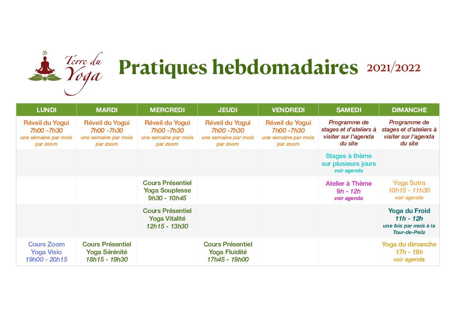 Planning 2021-2022-Quotidien-1