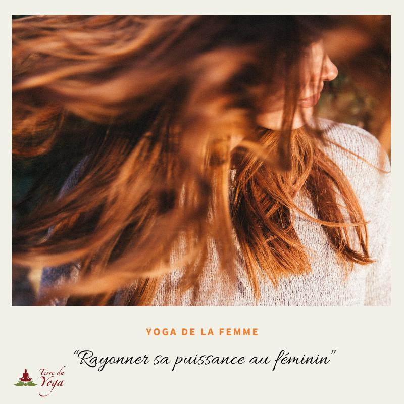 Yoga de la Femme-2